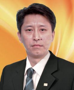 薛康生先生