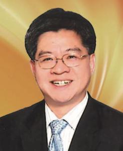 Chan Hon Piu
