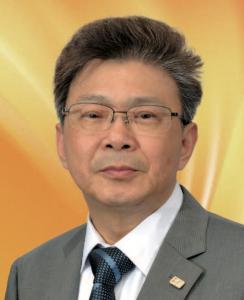 Chan Siu Wai
