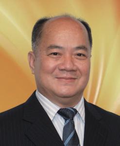 Chan Ying Wah