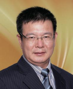 Chow Kai Hau
