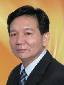 Chow Kai Shing