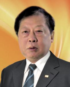 Feng Jinyao