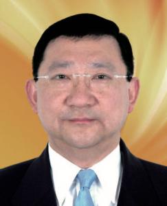 Keung Wing Ching