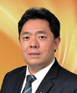 Li Wai Yu