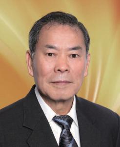 Tsui Chi Kwai