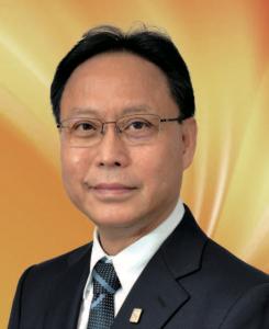 Tsui Ping Fai
